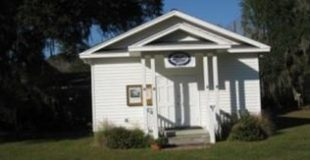 Edisto Museum, Historical Museum, things to do in Edisto